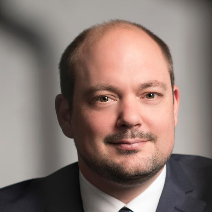 Christian Güse