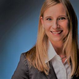 Christiane Heimke